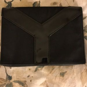 Yves Saint Laurent Bags - New YSL beauty bag